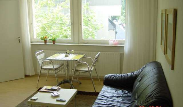 hotel and hostel world best places to stay in Berlin, Germany